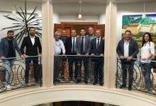 Avellino| Giovani imprenditori edili, il nuovo presidente è Raffaele Trunfio