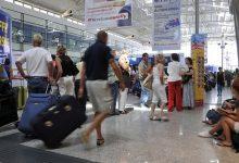 Turismo: 91 mln di turisti stranieri in Italia