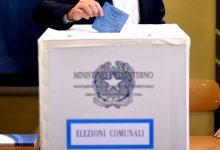 Irpinia| Elezioni, ecco i 20 neo sindaci: a Bagnoli e Lapio due donne al comando