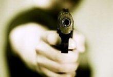Ariano Irpino  Rapina con pistola in una sala giochi. Arrestato un 16enne