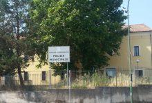 Sicurezza nelle manifestazioni pubbliche: a Benevento il primo corso di formazione per la Polizia Locale