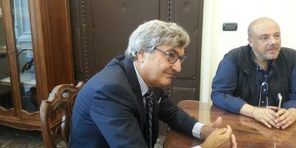 Benevento| Covid-19, Prefetto Cappetta chiede controlli nelle strutture sanitarie