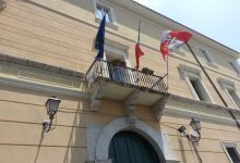 Benevento| Insediato il tavolo tecnico Comune-Unisannio sulla qualità dell'aria in città