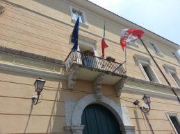 Benevento| Servizio di psicoterapia e psicodiagnosi, l'Ambito B1 firma un Protocollo d'intesa