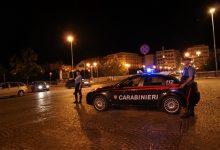 Benevento| Giovane accoltellato, denunciato 24enne
