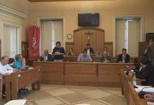 Benevento| Venerdi 28 settembre nuova seduta del Consiglio Comunale