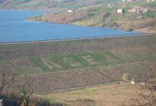 Campolattaro| Asea: per la diga in arrivo finanziamneto dal Ministero Trasporti