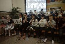 Successo per la XIX edizione Saggio Musicale Città di Airola