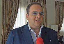 """Ciccopiedi (FI): """"Berlusconi il leader ecumenico. Con Carfagna premiata fedeltà e coerenza"""""""