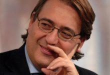 Benevento  All'Hortus Conclusus lo spettacolo di Roberto Napoletano