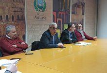 Avellino| Ato rifiuti, si nomina il direttore generale tra polemiche e raccomandazioni