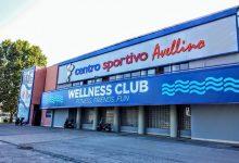 Avellino| Piscina a rischio chiusura, Arace: un tavolo con sindacati e capigruppo