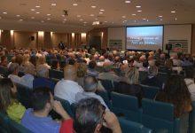 Avellino| Cisl, un convegno sugli ammortizzatori
