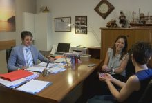 Avellino| Le proposte di Passaro al neo sindaco Ciampi