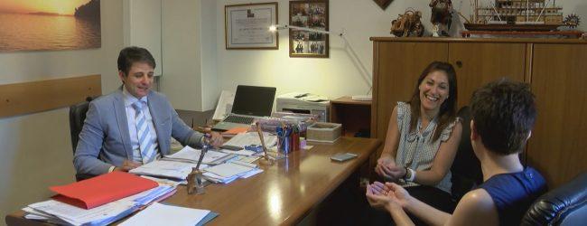 Avellino| Elezione degli avvocati, Passaro: non ci sono motivi per il rinvio
