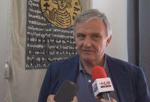 Benevento| Unisannio: indette le elezioni per il nuovo Rettore. Si voterà a luglio per scegliere il successore di De Rossi