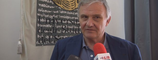 Benevento  Unisannio: indette le elezioni per il nuovo Rettore. Si voterà a luglio per scegliere il successore di De Rossi