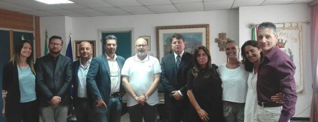 Avellino| Il sindaco commissariato e il miracolo dei fondi già stanziati
