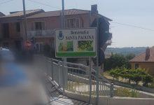 Santa Paolina|Arrestato il pirata della strada, è un concittadino della vittima