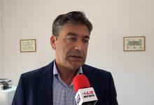 Benevento| Fermo il termovalorizzatore di Acerra, Asia annuncia ulteriori disservizi