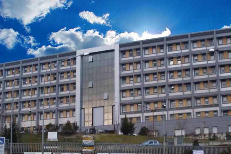Ariano Irpino| Centro di Salute Mentale via dal Frangipane, l'Asl chiede una nuova sede al Comune