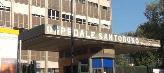 Muore al Santobono un bambino di 7 anni, Calitri piange la sua scomparsa