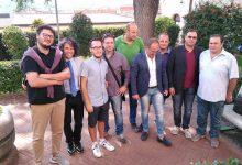 Benevento| Al Comune l'incontro con i Comitati di quartiere