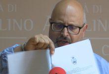 Centro per l'Autismo di Avellino, Ciampi (M5S) interroga De Luca sulla mancata apertura