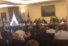 Napoli| Universiade, prima riunione della cabina di regia