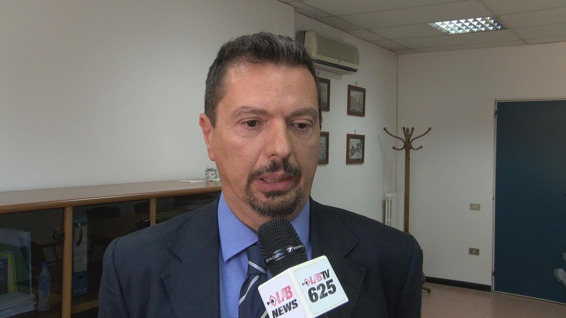 Avellino| M5S, certificata la lista di Picariello: è lui il candidato sindaco ufficiale