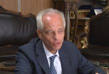 Avellino  Bilancio comunale, s'insedia il commissario: 30 giorni per rifare i conti