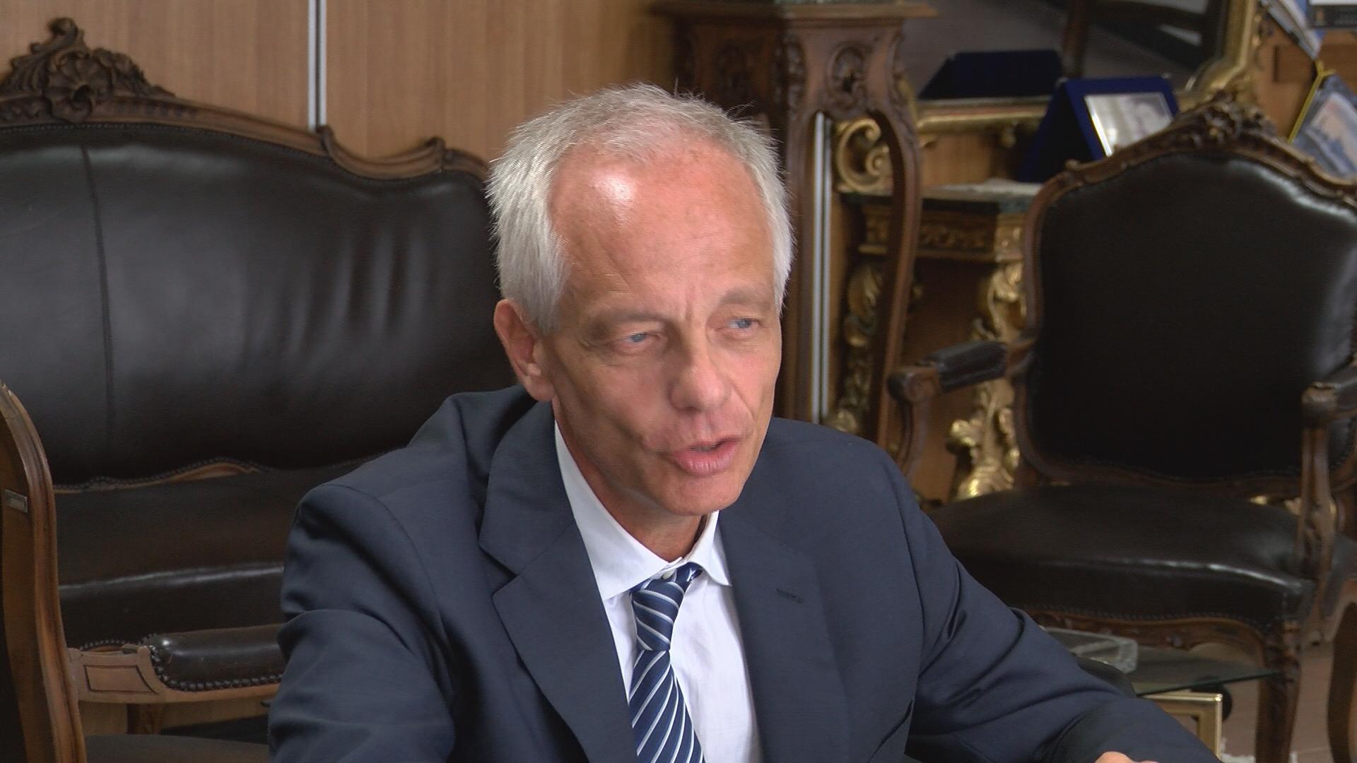 Avellino| Bilancio comunale, s'insedia il commissario: 30 giorni per rifare i conti