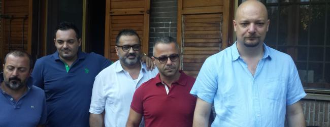 Avellino| Atto intimidatorio a Morano: la solidarietà di Lega, Dc e Mai Più