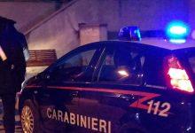 Benevento| Truffa anziana, arrestato 47enne