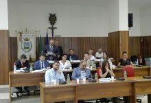 Avellino| Ciampi in minoranza, Fi e Luongo si sfilano e il Pd ritarda la fine dei giochi