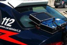 Montella  Alto impatto, controlli straordinari dei carabinieri: tre denunce