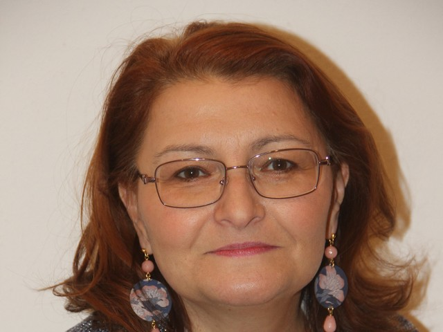 """De Lucia: """"Depuratore, anche il sito di S. Angelo a Piesco è da evitare"""""""