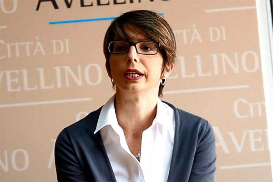 Avellino| Manifesti contro i consiglieri, Pd: Ciampi sfiduciato dal suo partito
