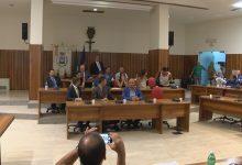 Avellino| Consiglio, con Maggio presidente ecco il nuovo asse di centrosinistra