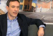 Ariano Irpino| Stazione Hirpinia, Pagone commissario straordinario. Maraia (M5S): subito le infrastrutture