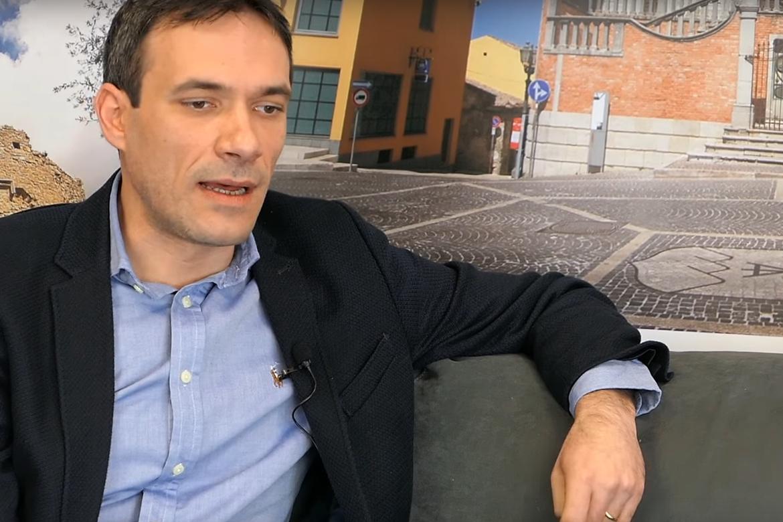 Ariano Irpino| Post elezioni, Maraia (M5S): Gambacorta rispetti il voto non costringa i suoi consiglieri a dimettersi
