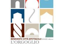 """""""Benevento Città Spettacolo, al San Marco """"Pellicole nel Cassetto"""""""