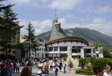Caposele| Prima festa di San Gerardo, a Materdomini attesi migliaia di pellegrini