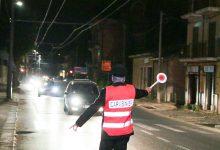 Avellino| Controlli nel weekend: 1 arresto, 4 denunce, 1 foglio di via e 3 segnalazioni