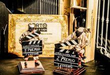 Il gran finale di Corto e a capo: le ultime serate a Venticano con ospiti prestigiosi