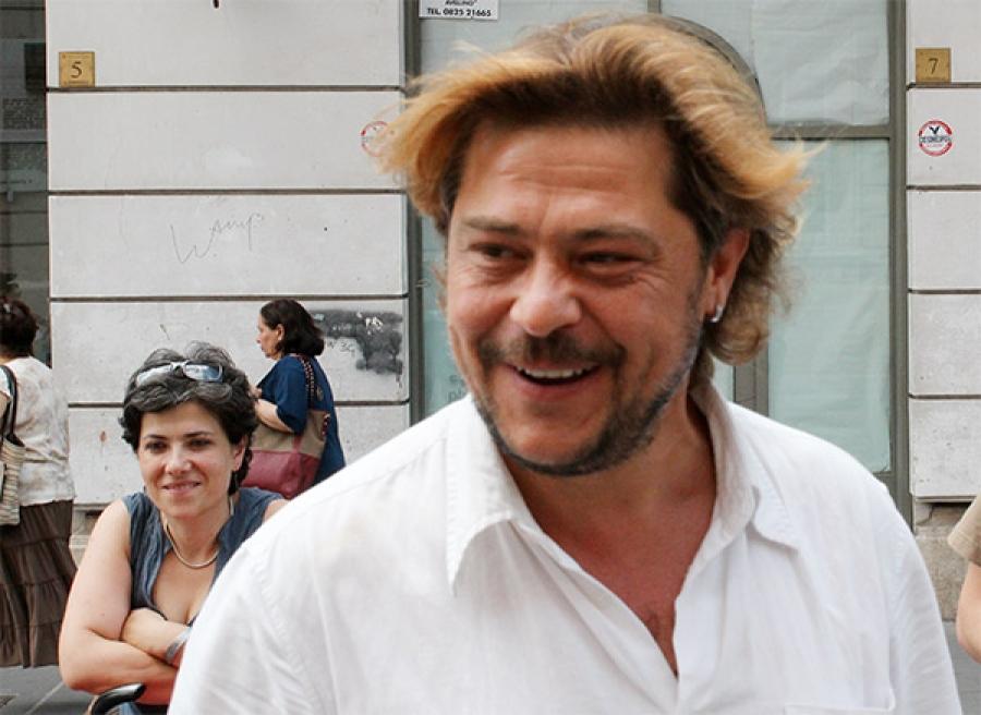 Avellino| Manifesti contro i consiglieri, Della Pia: il sindaco presenti le dimissioni