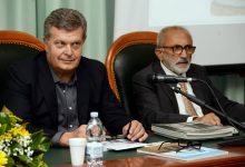 Puglianello| Morte sindaco Bartone, il cordoglio del Presidente Ricci