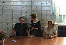 Benevento| Al via l'anno scolastico, Mastella annuncia novità