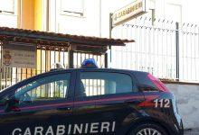 Commercianti truffati in Alta Irpinia: due donne denunciate dai carabinieri