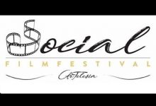 Benevento  Social Film Festival Art Telesia, pronto il bando per il concorso del cinema